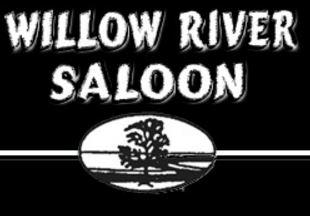 willowriver